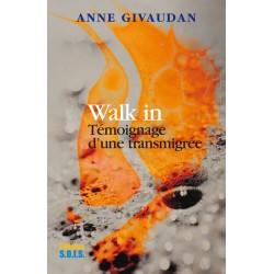 Walk in: La femme qui changea de corps