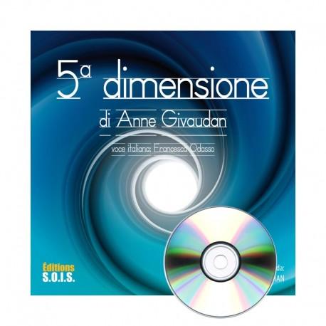 5e dimension