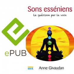 Sons esséniens – epub