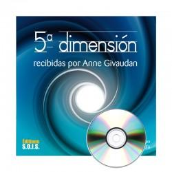 5a dimensión
