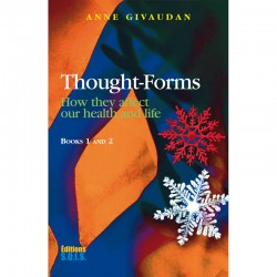 Thought-Forms - Books 1 and 2