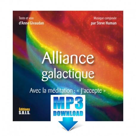 Alliance Galactique téléchargement
