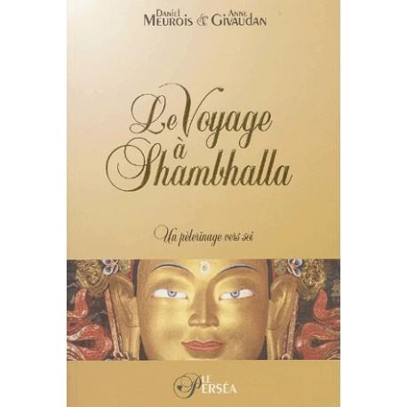 Voyage à Shambhalla